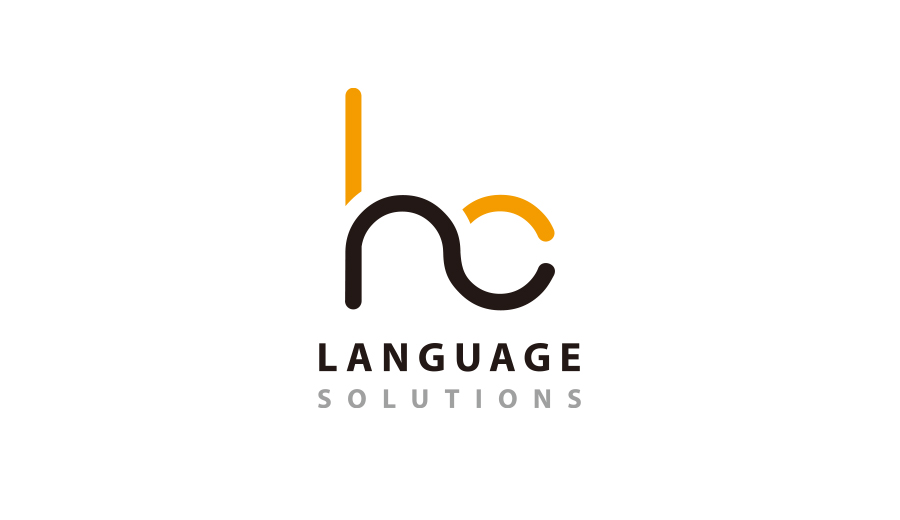 HC Language Solutions, Inc.