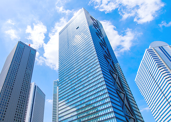 企業情報|翻訳会社 株式会社翻訳センター